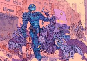robot-cop
