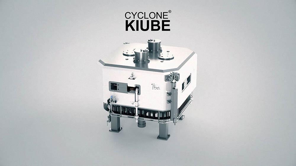 IBA_Cyclone_Kiube_3D_Ouirdo Graphic