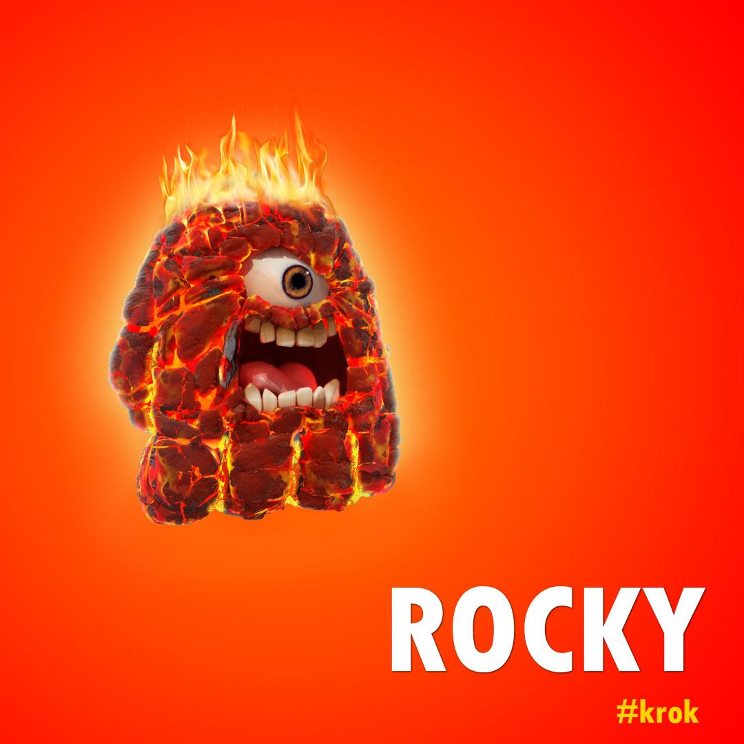 Rocky_1080x1080