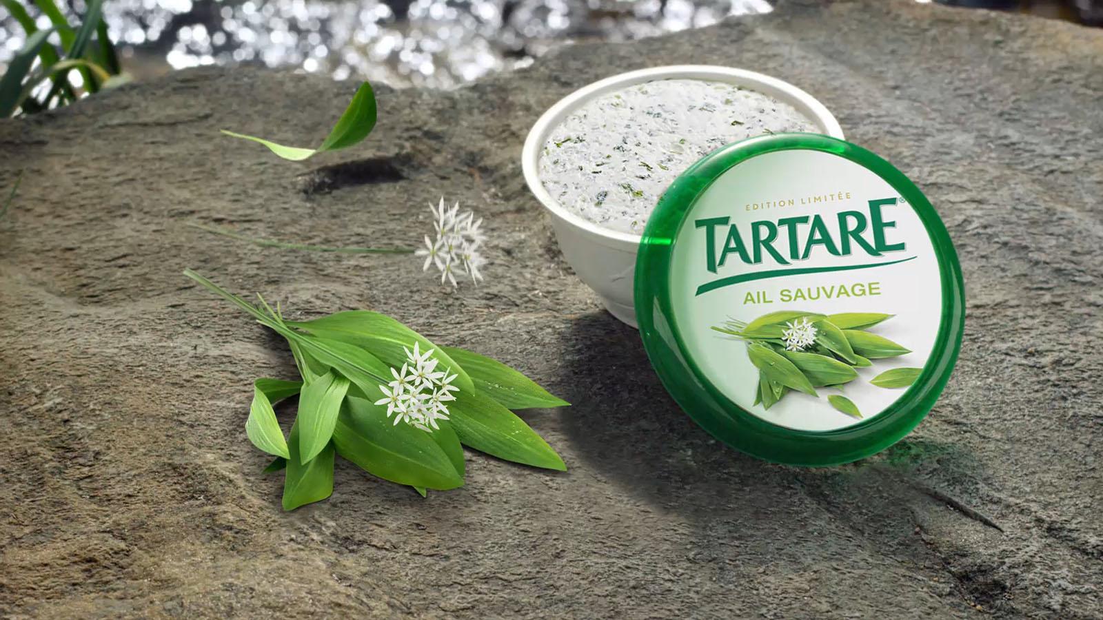 Tartare_Ail_Sauvage_packshot_3D